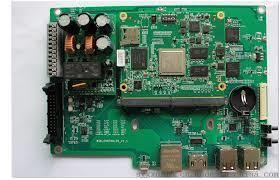 完全隔离式电导率测量数据采集系统