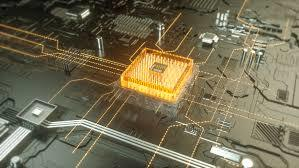 基于TMS320C6701设计的高效DSP应用系统