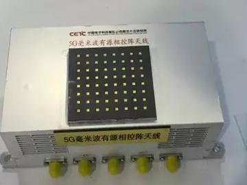 基于神經處理器架構XPU,百度昆侖芯片14nm明年年初量產