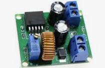 基于SEPIC拓扑结构的DC/DC稳压电源电路设计要点