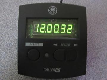 无需依赖GPS或NTP同步,精确度为+/- 1秒/月的精准时钟模块diy