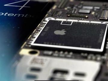 台积电要全系代工A14!苹果iPhone 12支持真正的毫米波5G