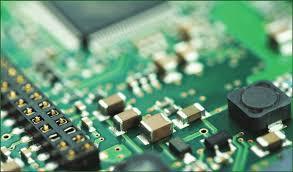 基于ADL5920的定向耦合器电路设计