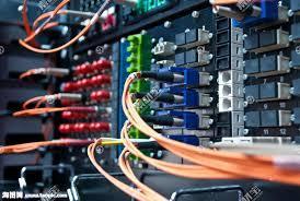 基于嵌入式的MCC驱动设计在通信网络系统中的应用