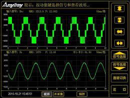 基于DSP2407 开发板实现PWM调制的电路方案设计