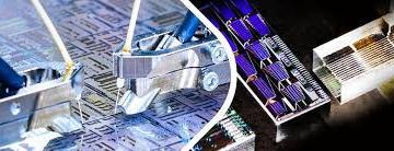 如何降低硅光子产品测试成本