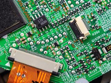 Altium Designer Winter 09 电路设计入门与提高