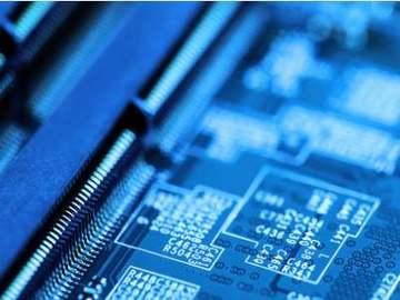 (2020新版)小梅哥FPGA设计思想与验证方法视频教程