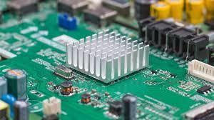 基于意法半导体STM32WB55RGV6的无线智能家居电路设计