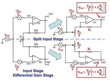 一文详细解析电路噪声,原来是这么回事