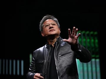 NVIDIA安培GPU全线普及RTX光追 RTX 3080/Ti独享SLI