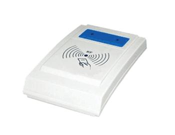 干货分享:可行的RFID读写器解决方案