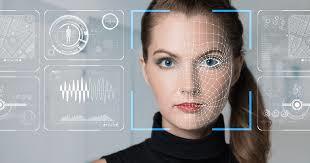 基于DSP与CPLD的人脸信息识别与存储系统的设计与研究