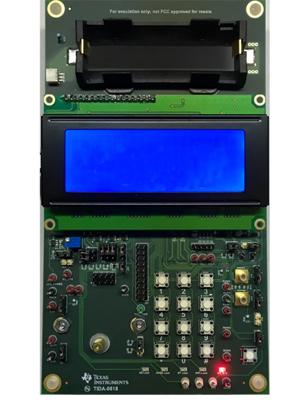 可減小系統尺寸并降低成本的電源參考設計