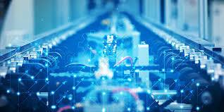 基于SoC FPGA进行工业设计及电机控制