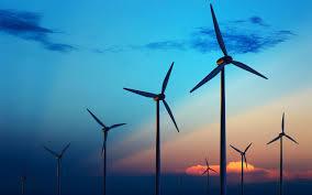 基于PLC 实现的变桨距风力机系统的设计