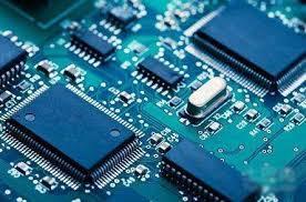 MOS变容管在射频电路设计中的应用