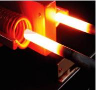 2-5KW高频感应加热家用单炉电路(功率板+原理图+PCB )