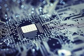 消费电子产品电源管理解决方案全解