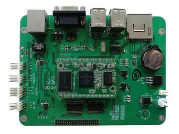 基于RSL10微控制器的低功耗能量收集医疗电子开关电路设计