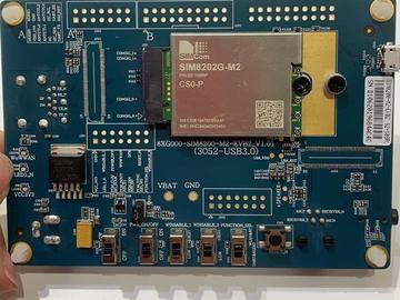 芯讯通最新5G模组为万物互联注入新动力,超小尺寸面向更多应用方向