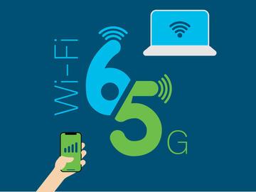 射频前端模块电路设计成为5G、WiFi 6争夺市场的关键