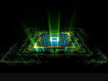 瞄准入门级物联网和可穿戴设备,Imagination推最新IP产品IMG iEW410