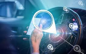 基于MSP430的导航定位信息融合系统的研究与设计