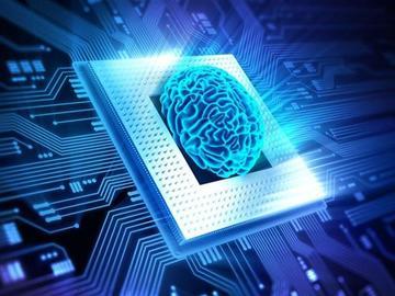 英特尔全面推AI平台,恐占领10年后的AI领域