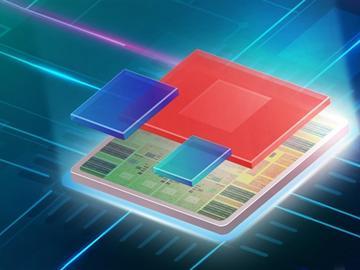 台积电5nm将于4月量产 初期产能已被包圆:苹果A14/华为麒麟1020稳了