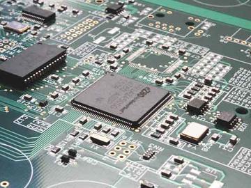 基于TMS320C66x  DSP的多传感器感知平台电路设计