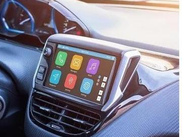 先进的汽车电子技术:时序就是一切