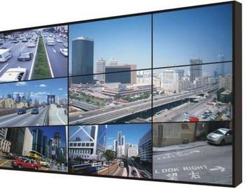 智能化场景识别,8个视频图像处理方案你值得拥有