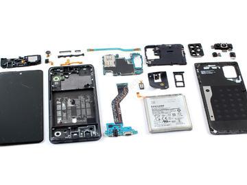 在中端5G市场上,三星Galaxy A51 5G处于怎样的位置?