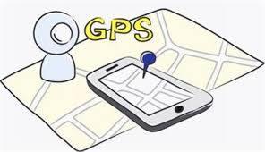 GPS定位系统中WiFi无线网路的加持设计