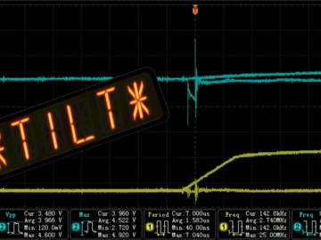 基于FGPA与DSLR摄像机的创意监听设备电路设计