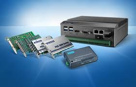 基于KEITHLEY2700数据采集及LabVIEW设计的温度继电器测试系统