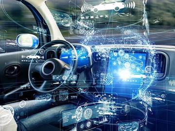 如何做好自动驾驶安全设计?底层传感器信号链才是关键!