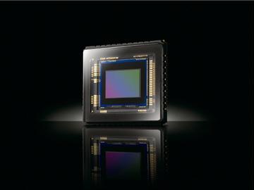 基于DSP和CMOS图像传感器的实时图像采集系统设计方案