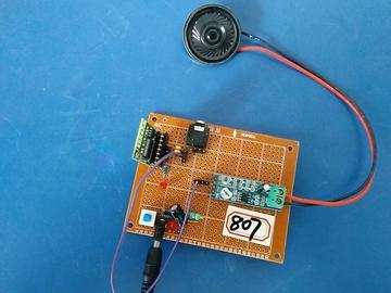 工程师玩音箱,8大智能音箱轰炸你的耳朵