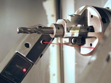 ROHM独创的最尖端电源技术Nano Pulse Control
