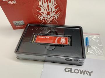 巨头寡欢的日子终结,来自中国芯NVMe SSD的背刺