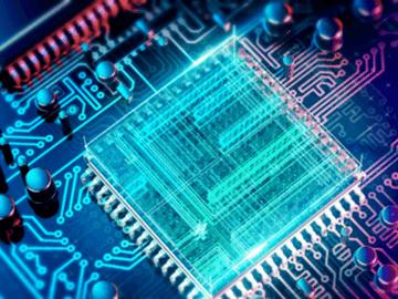 海思芯片怎么让华为手机走到射频芯片国产化之路的?
