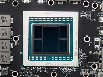 台积电发布最新CoWoS封装工艺 最大芯片面积可达原版的两倍