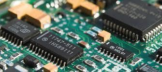清华造人工神经网络芯片,忆阻器阵列效能高过GPU两个数量级