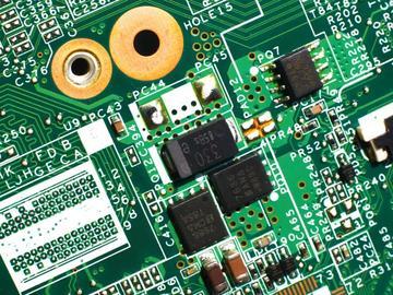 至简设计法系列教程之FPGA定位问题