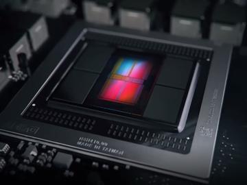 RX 5800 XT或是Navi大核心旗舰卡:5120颗流处理器