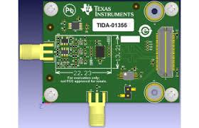 如何解决高速ADC电源设计中存在噪声干扰的问题
