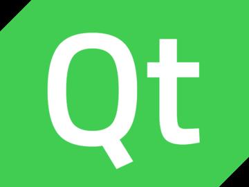 Qt 5实战指南,跨平台界面开发入职必备