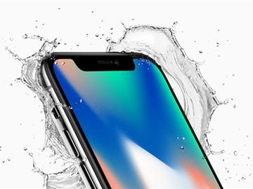 iPhone 12將提供ToF 3D攝像頭:蘋果還打算移除閃電接口